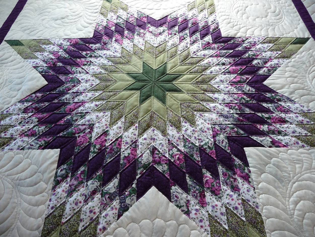 amish handmade quilts for sale amish quilts handmade quilts from amish spirit 356