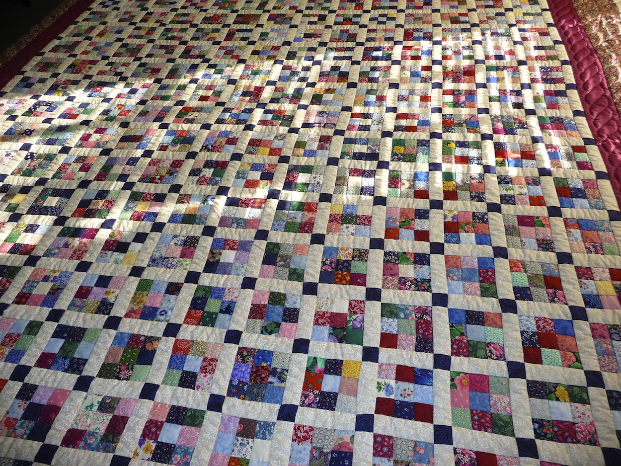 value of handmade quilts amish quilts handmade quilts from amish spirit 823