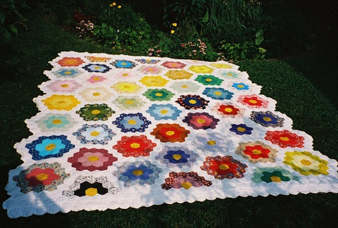 value of handmade quilts how to price a handmade quilt 9281