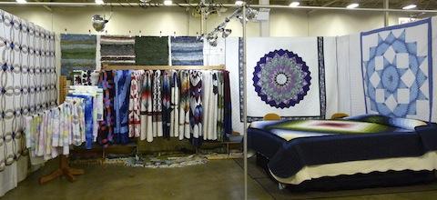 Artrider CraftWestport Blog Post image 4